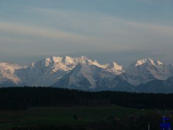 2006 Bern