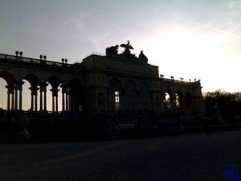 2010 Wien