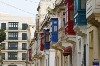 2011 Malta