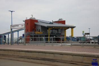 2013 Deutschland