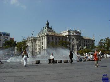 2002 Deutschland