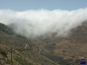 2007 Spanien