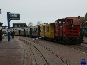 2007 Deutschland