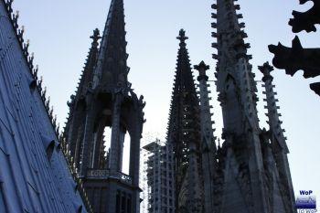 2012 Köln