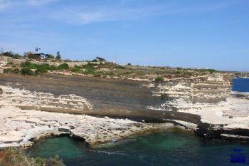 2015 Malta