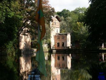 2004 Deutschland