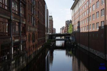 2018 Hamburg