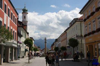 2016 Murnau