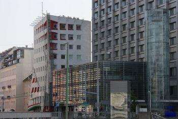 2017 Wien