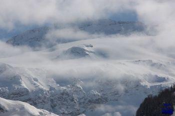 2014 Schweiz