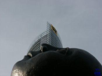 2007 Bonn