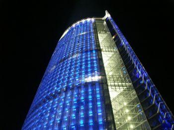 2003 Bonn