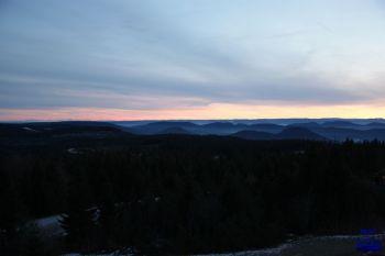 2018 Schwarzwald